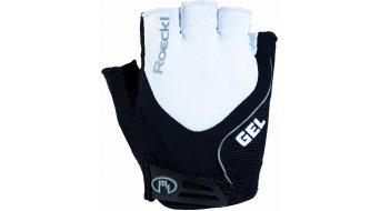 Roeckl Imuro Top Funktion guantes corto(-a)