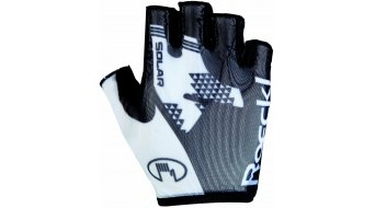 Roeckl Izeda Top fonction gants court taille