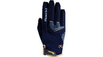 Roeckl Midland guantes largo(-a)