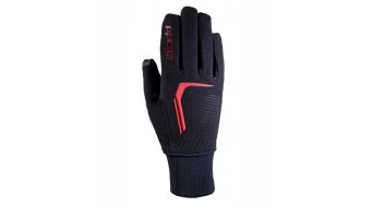 Roeckl Rosario Top Funktion Handschuhe lang
