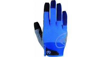 Roeckl Mafra Jr. guantes largo(-a) niños-guantes