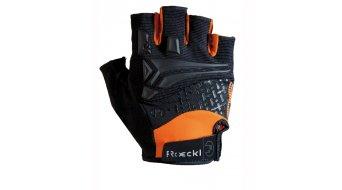 Roeckl Inobe Top funzione guanti dita-corte .