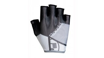 Roeckl Isola Top fonction gants court taille