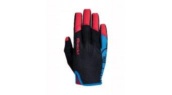 Roeckl Mango gants long taille