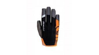 Roeckl Mango Handschuhe lang