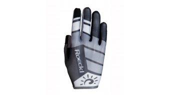 Roeckl Mayo Handschuhe lang