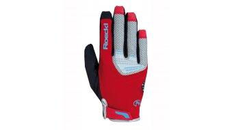 Roeckl Midland Handschuhe lang
