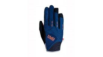 Roeckl Moro Handschuhe lang