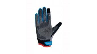 Roeckl Riva Top funkce rukavice velikost 6.5 ozean