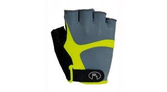 Roeckl Badi Performance gants court taille