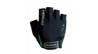 Roeckl Badia Performance gants court taille
