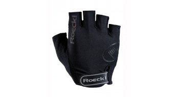 Roeckl Badia Performance gants court taille