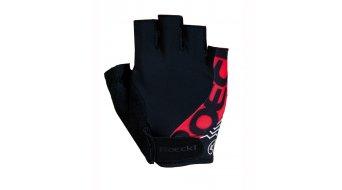 Roeckl Bellavista Performance gloves short