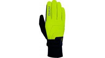 Roeckl Rebelva Top Funktion Handschuhe lang