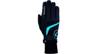 Roeckl Reggello GTX® Top Funktion guantes largo(-a)