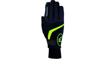 Roeckl Reggello GTX® Top Funktion Handschuhe lang