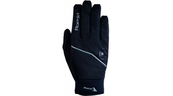 Roeckl Renco Top Funktion guantes largo(-a)