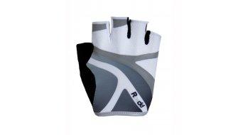Roeckl Dolores guantes corto(-a) Señoras-guantes