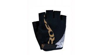 Roeckl Doria guanti donna dita-corte .