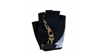 Roeckl Doria guantes corto(-a) Señoras-guantes