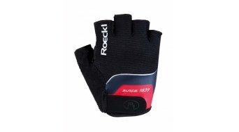 Roeckl Nano Jr. guantes corto(-a) niños-guantes