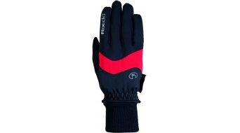 Roeckl Palacino Jr. Handschuhe Kinder-Handschuhe