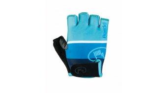 Roeckl Toronto Handschuhe kurz Kinder-Handschuhe