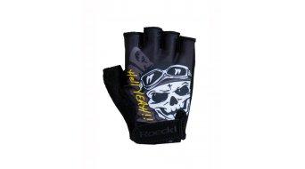 Roeckl Zocco guantes corto(-a) niños-guantes