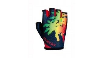 Roeckl Zola guantes corto(-a) niños-guantes
