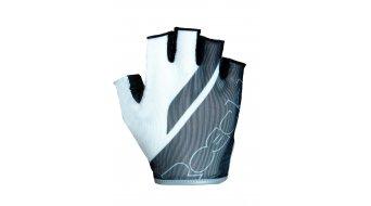 Roeckl Ibiza Top Function Handschuhe kurz Herren