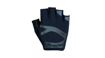 Roeckl Ibros Top function gloves short
