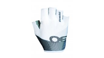 Roeckl Idro Top function gloves short