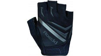 Roeckl Isar Top Function krátké rukavice pánské
