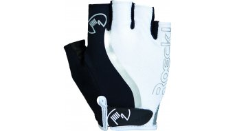 Roeckl Ivica Top gloves short