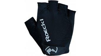 Roeckl Baku Performance Handschuhe
