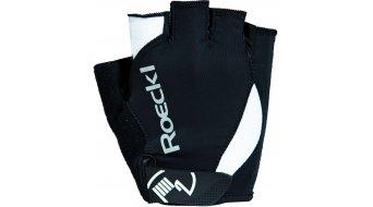 Roeckl Baku Performance handschoenen kort(e)