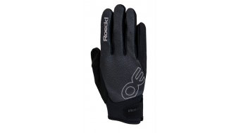 Roeckl Riga Top function gloves long