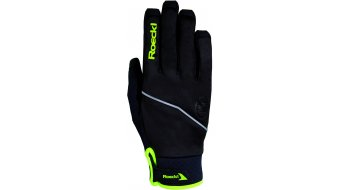 Roeckl Renco Top Funktion Handschuhe lang