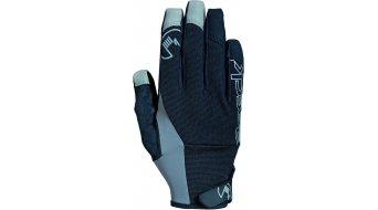 Roeckl Malix Jr. Handschuhe kurz Kinder-Handschuhe