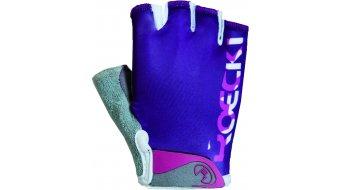 Roeckl Tito Handschuhe kurz Kinder-Handschuhe
