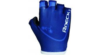 Roeckl Twist Handschuhe kurz Kinder-Handschuhe