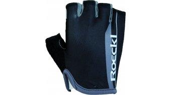 Roeckl Zara Handschuhe kurz Kinder-Handschuhe