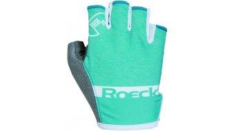 Roeckl Ziros guanti dita-corte bambini .