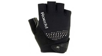 Roeckl Iberia Top Function gants court hommes taille