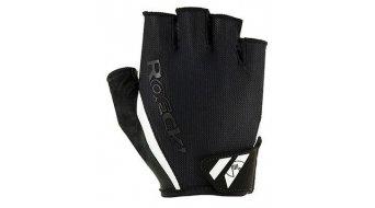 Roeckl Ilio Top Function guanti dita-corte .
