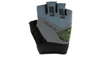 Roeckl Index Top Function Handschuhe kurz Herren