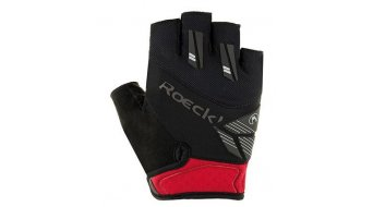 Roeckl Index Top Function handschoenen