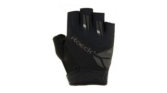 Roeckl Index Top Function guantes corto(-a) Caballeros