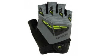 Roeckl Iron Top Function Handschuhe