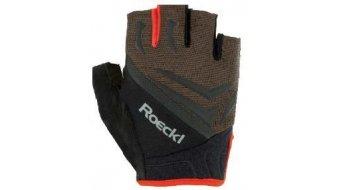 Roeckl Isar Top guantes corto(-a)